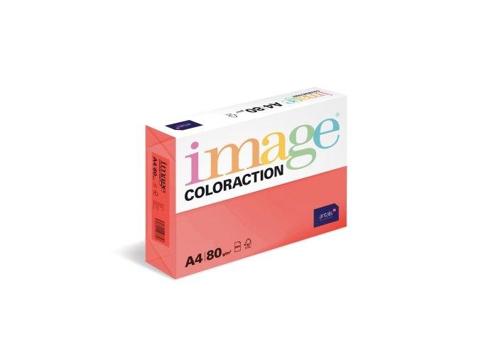 PRSQL IMAGE COLORACTION 500 80 A4 CHILLE 06082014 00