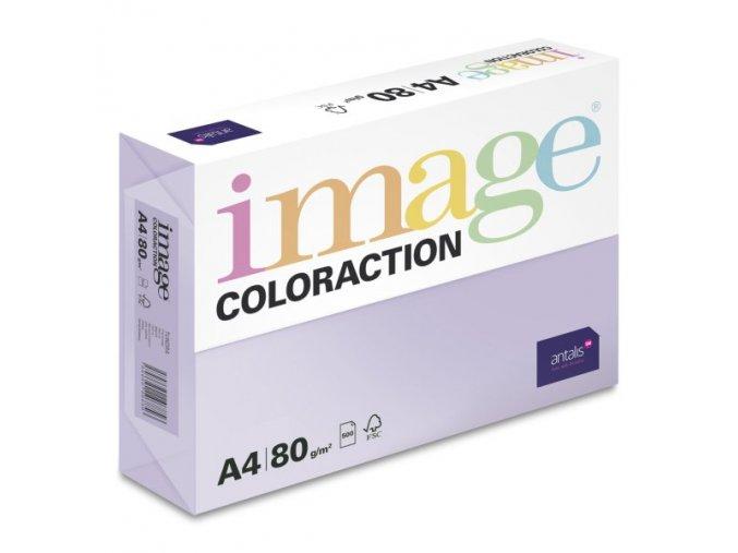 LOSQXL MI2 18766 IMAGE COLORACTION TUNDRA A4 80 REAM RIGHT LONG EDGE 00 20180614