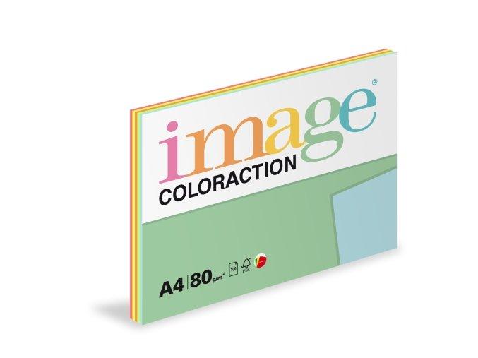 PRSQXL IMAGE COLORACTION MIX REFLEXNI 06082014 00