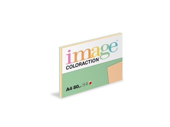 PRSQL IMAGE COLORACTION MIX PASTELOVY 06082014 00 (1)