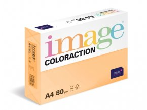 PRSQXL IMAGE COLORACTION 500 80 A4 SAVANA 06082014 00