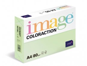 PRSQXL IMAGE COLORACTION 500 80 A4 JUNGLE 06082014 00