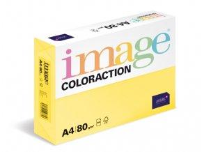 PRSQXL IMAGE COLORACTION 500 80 A4 DESERT 06082014 00