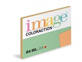 PRSQL IMAGE COLORACTION MIX INTEZIVNI 06082014 00