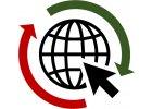Pevné připojení MediFONE Internet
