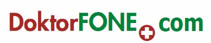 DoktorFONE.com