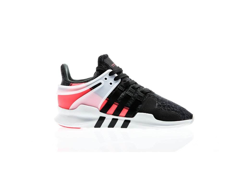 Pánské boty Adidas Originals EQT Equipment Support ADV BB1302