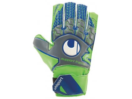 uhlsport tensiongreen soft sf junior 136860 101106001 orig