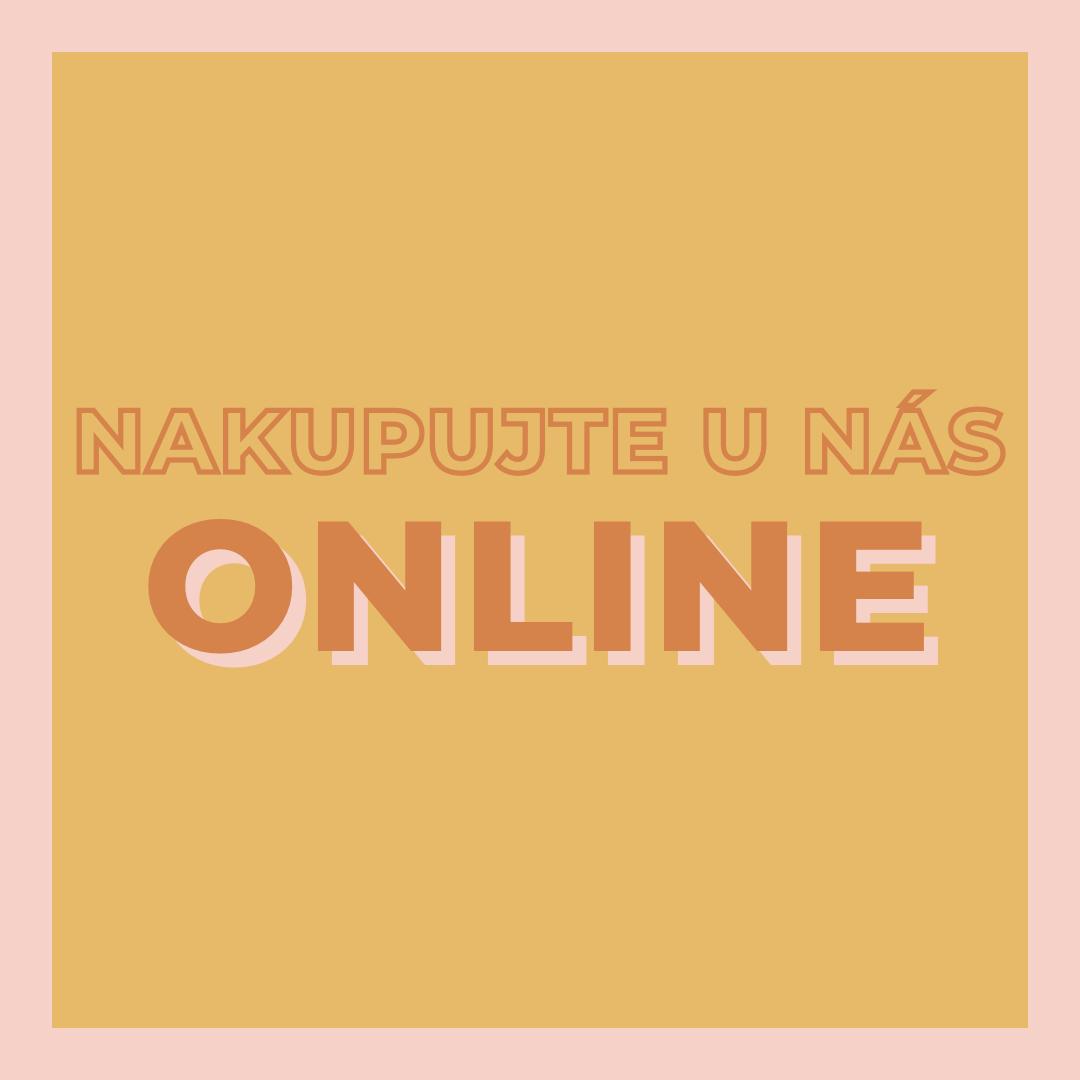 ShopOnline3