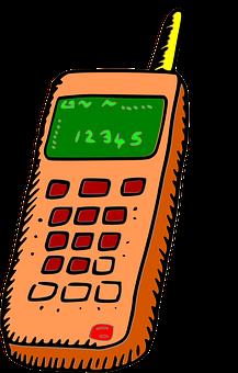 phone-36042__340