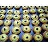Výrobky pekařství Meduňka 158