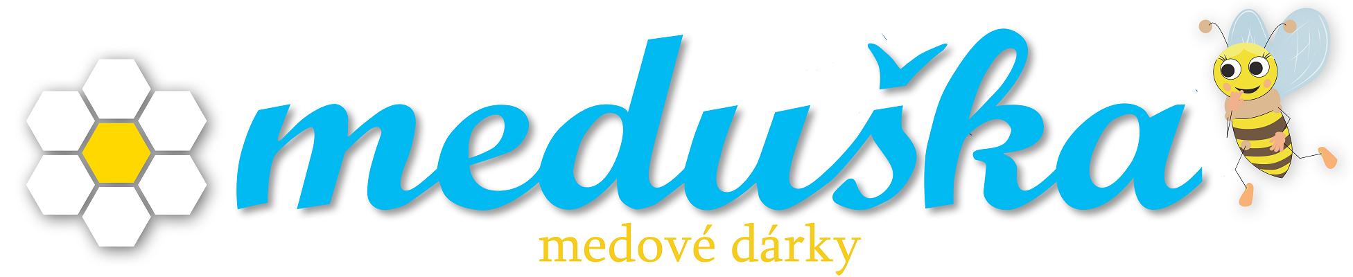 meduska.cz