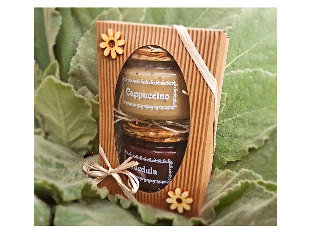 medovy darek medove pomazanky (2)