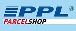 PPL ParcelShop - Posílejte a přijímejte balíky PPL u nás