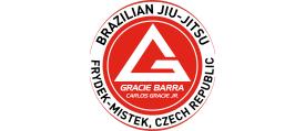 Draculino akademie - nejlepší brazilské jiu-jitsu (BJJ) a MMA v ČR