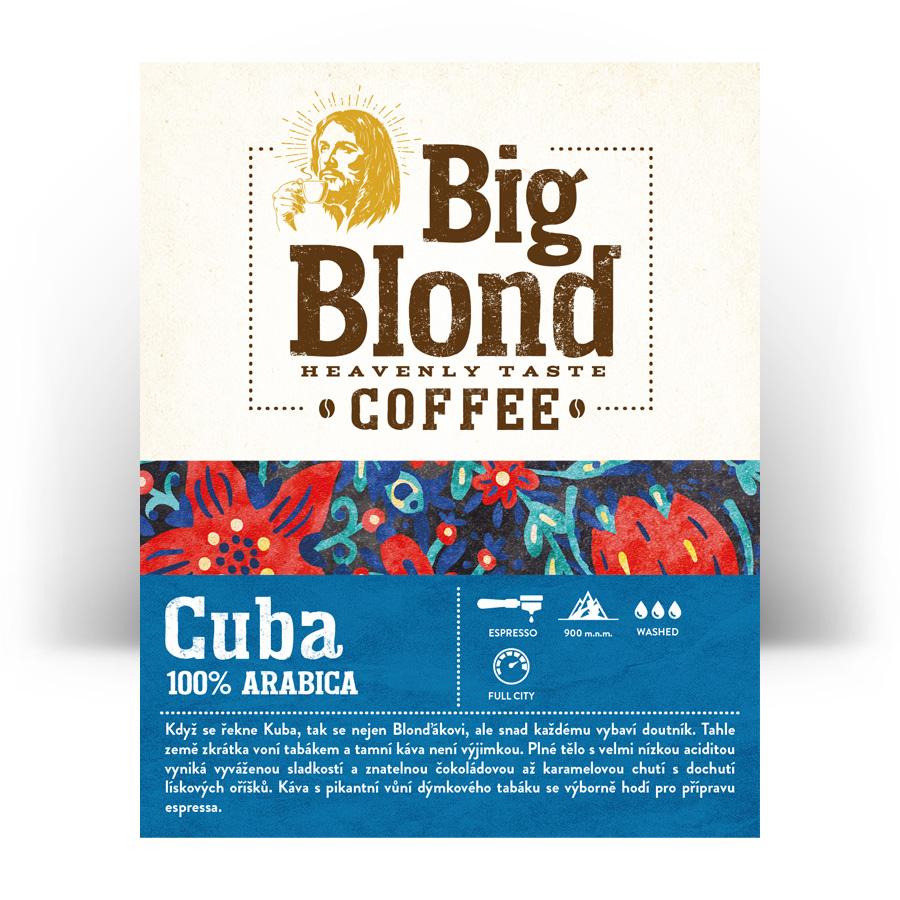 BB_ETIKETA_CUBA