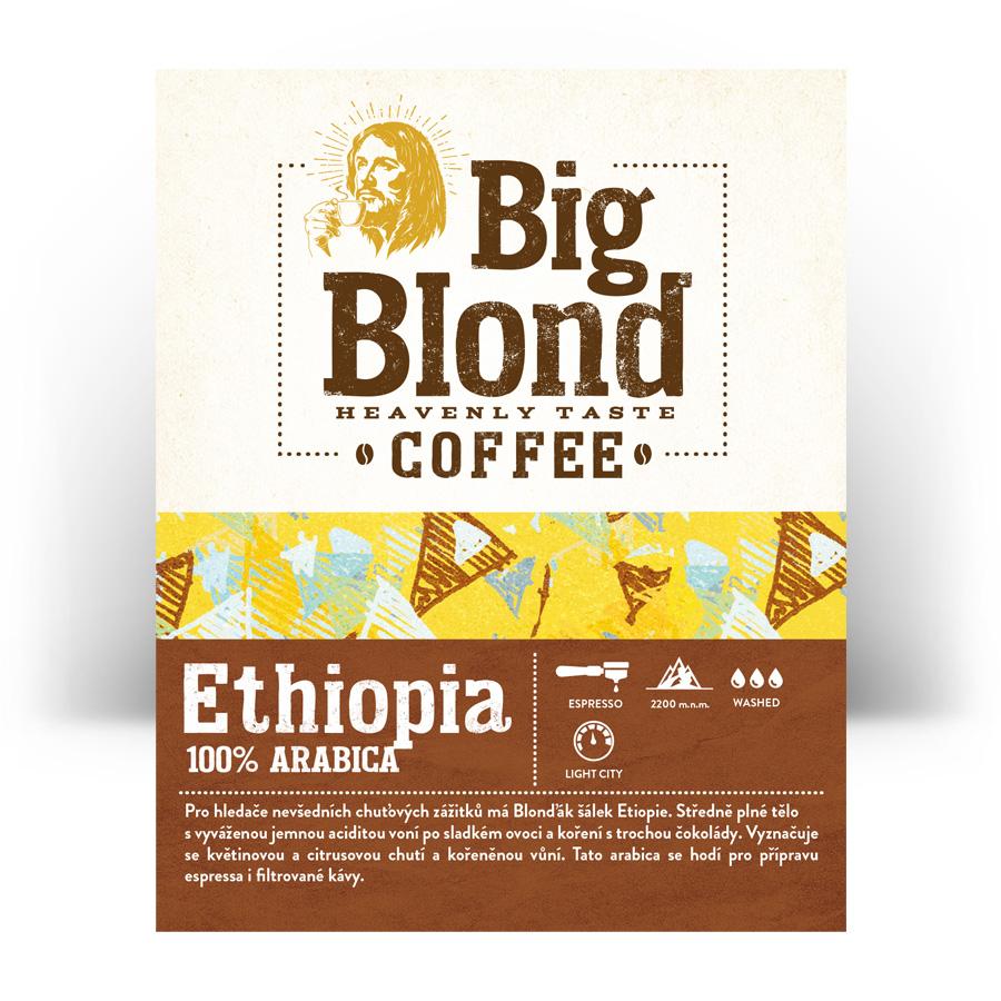 BB_ETIKETA_ETHIOPIA