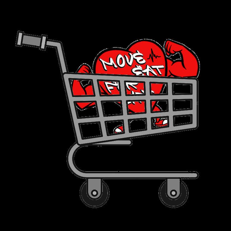 nakupni-kosik-mefl