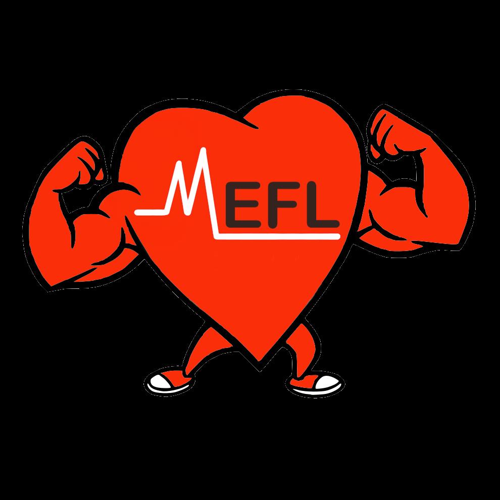 new-logo-MEFL-final-red