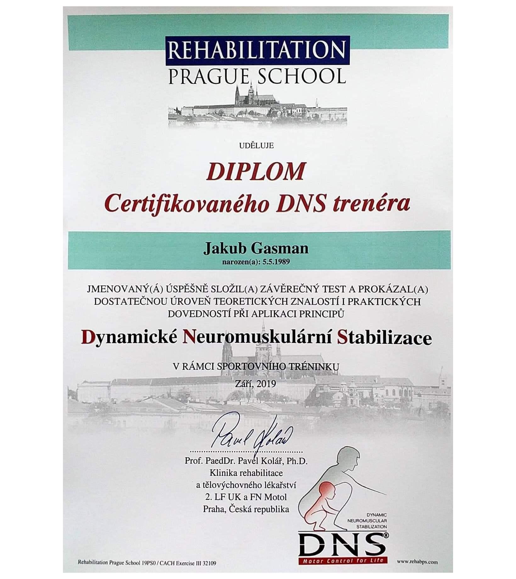 diplom-jakub-gasman-DNS-kolar-diagnostika-ram