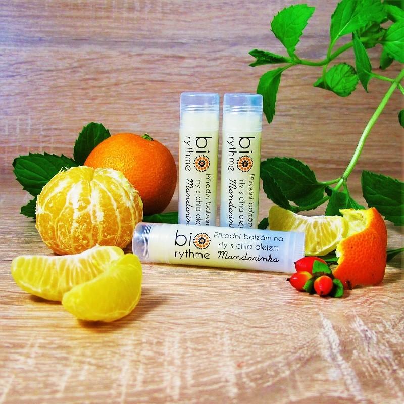 Balzam-na-rty-s-chia-olejem-mandarinka-biorythme-1