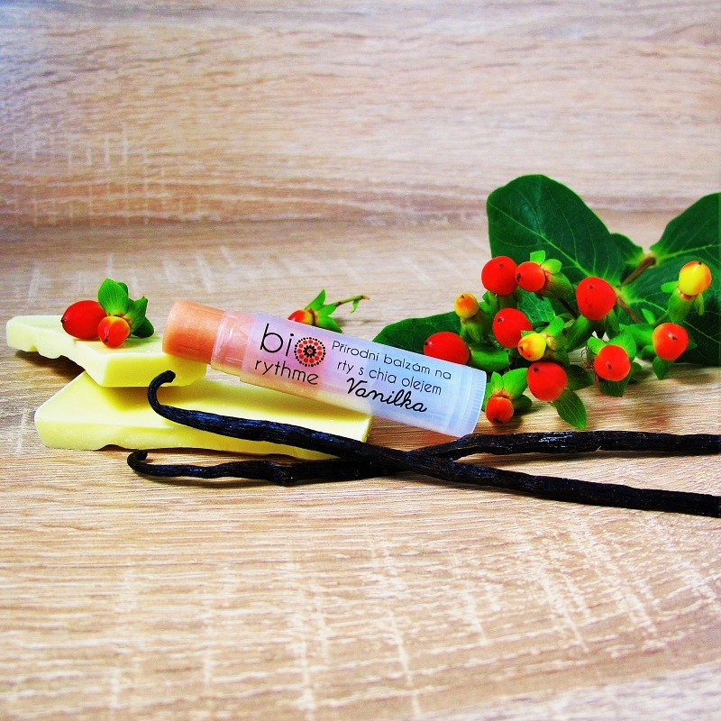 Balzam-na-rty-s-chia-olejem-vanilka-biorythme-2