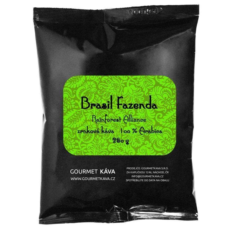 brazilie-fazenda-rainforest-zrnkova-kava-arabica