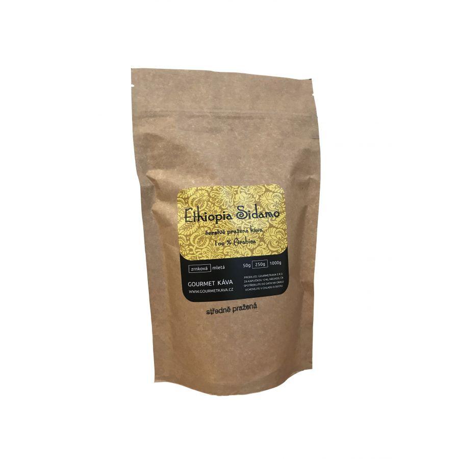 etiopie-sidamo-stredne-prazena-zrnkova-kava-arabica