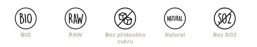 lyofilizovane-mango-natu-3