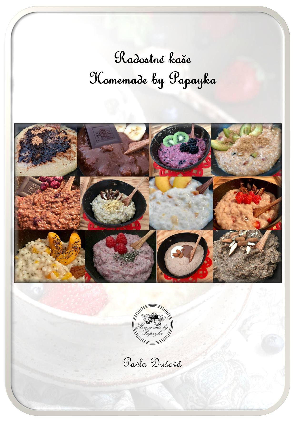minikucharka-uvodni-stranka-papayka