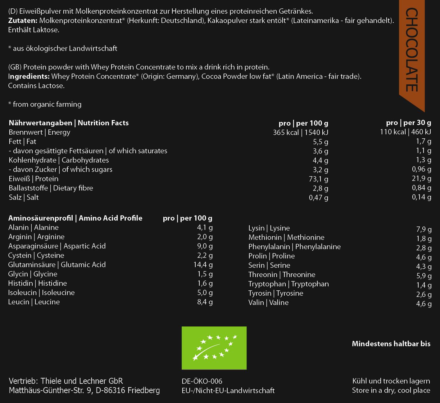 orgainic-bio-cokolada-etiketa