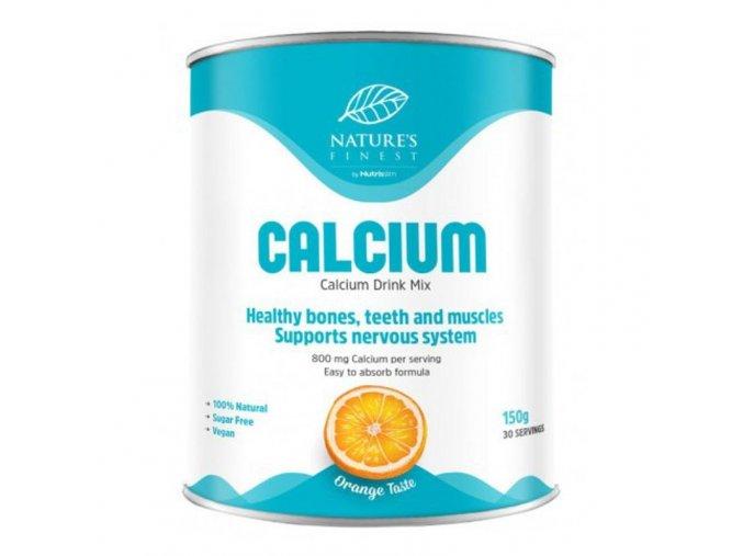 Calcium150g Nutrisslim vapnik