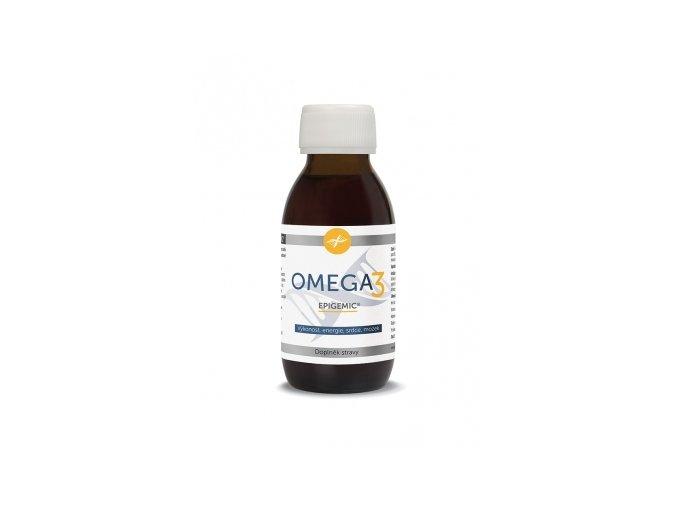 omega 3 epigemic doplnek stravy