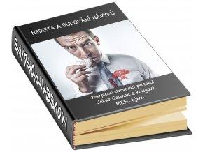 protokol e book jakub gasman 1web