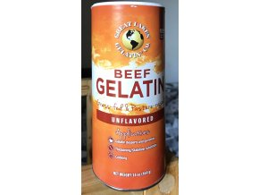 great lakes hovezi zelatina 454g (3)