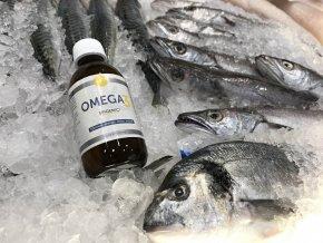 epigemic omega3 pomeranc 01