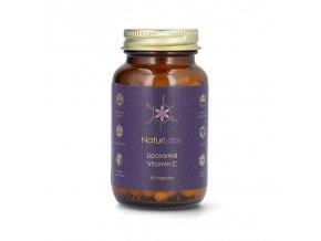 liposomalni vitamin c (2)