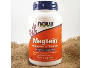 now magtein treonat horecnaty 90