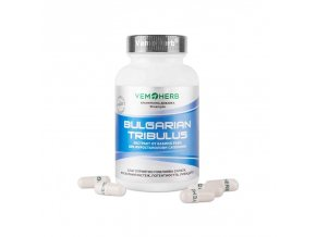 now tribulus 1000 90