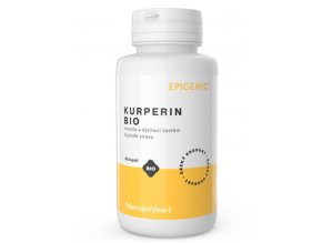 jarrow curcumin 95 500 mg 60