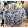 kokosova miska mala mefl 06