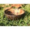 kokosova miska mala mefl 02