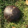 kokosova miska mala mefl 03