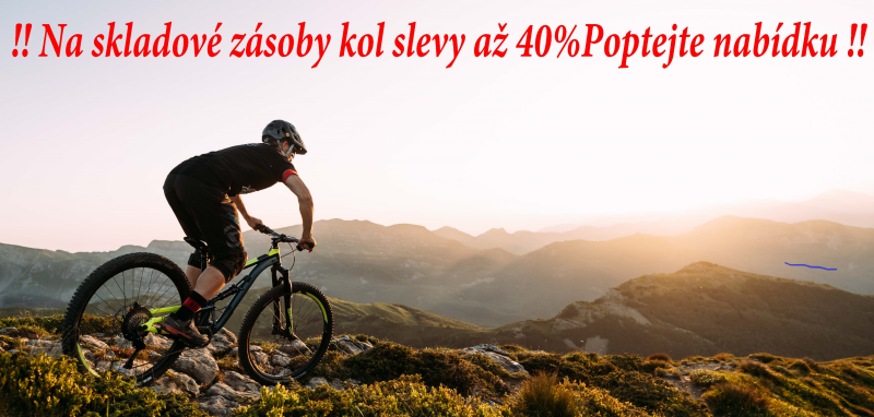 https://www.megabikeplus.cz/user/documents/upload/gallery/obr%20akce%203.png
