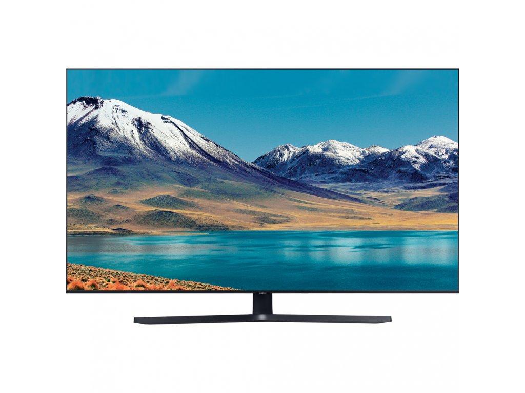 SAMSUNG UE50TU8502 LED ULTRA HD LCD TV