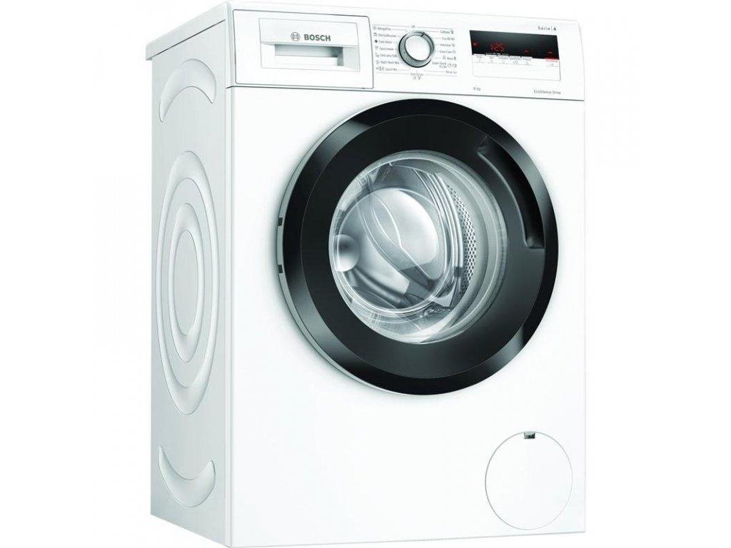 Bosch Serie 4 WAN28160BY pračka