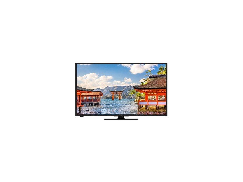 Televize JVC LT-43VF5905