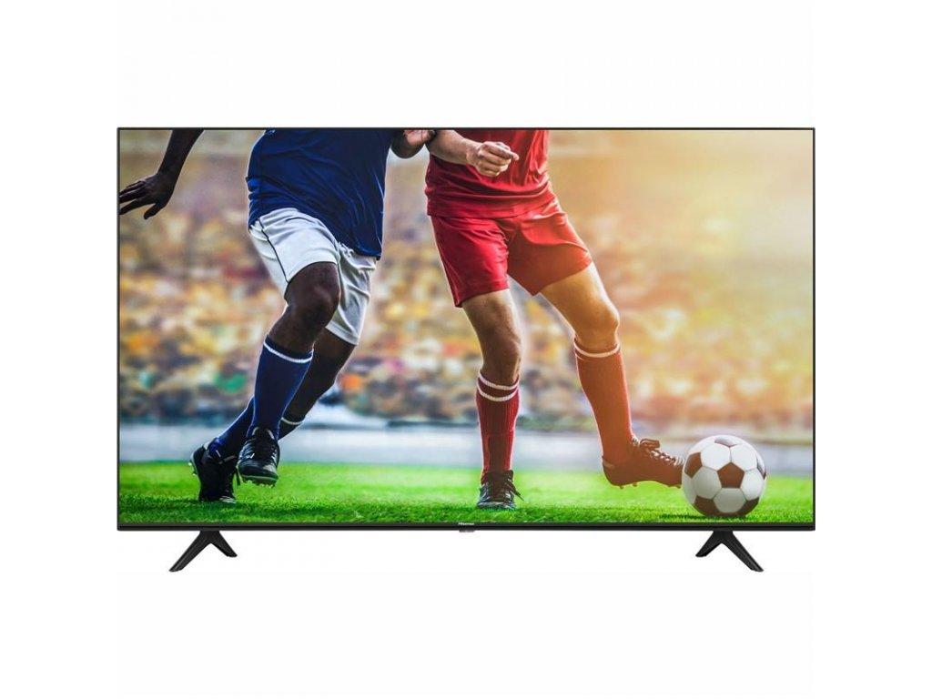 Televize Hisense 43AE7000F