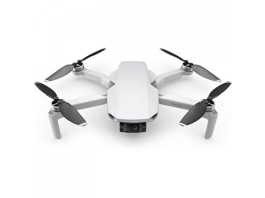 Dron DJI Mavic Mini DJIM0240