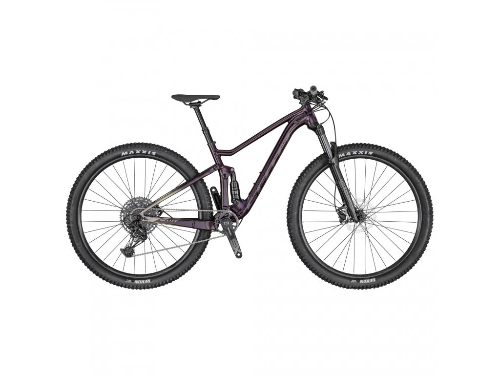 SCOTT SPARK 930 BIKE 2020   Epic Cycles USA